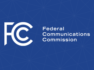 FCC seeks comments for changes in 4.9 GHz band